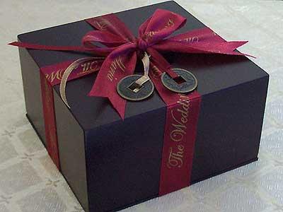 Cube Tissue Box,marco mario souvenir, wedding souvenirs, souvenir pernikahan surabaya indonesia, wedding favors, souvenir ideas, royal wedding souvenirs