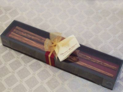 Chopstick in Wooden Box,marco mario souvenir, wedding souvenirs, souvenir pernikahan surabaya indonesia, wedding favors, souvenir ideas, royal wedding souvenirs