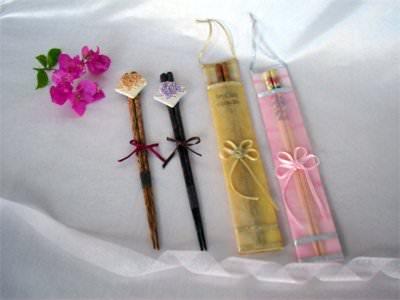 Wooden Chopstick,marco mario souvenir, wedding souvenirs, souvenir pernikahan