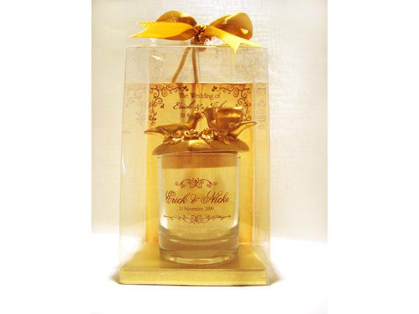 Gold Treasure Jar,marco mario souvenir, wedding souvenirs, souvenir pernikahan surabaya indonesia, wedding favors, souvenir ideas, royal wedding souvenirs
