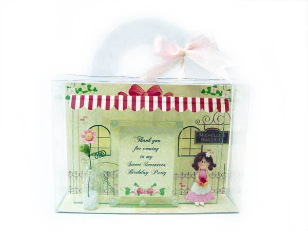 Canopy Photo Frame,marco mario souvenir, wedding souvenirs, souvenir pernikahan surabaya indonesia, wedding favors, souvenir ideas, royal wedding souvenirs