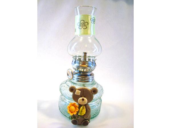 Cute Bear Classic Lamp,marco mario souvenir, wedding souvenirs, souvenir pernikahan surabaya indonesia, wedding favors, souvenir ideas, royal wedding souvenirs
