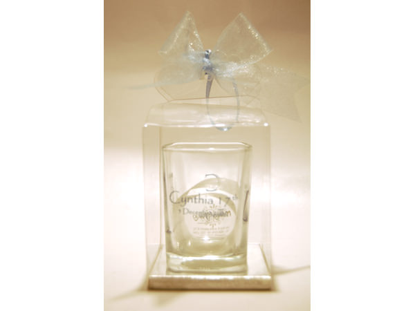 Sweet 17th Printed Clear Glass,marco mario souvenir, wedding souvenirs, souvenir pernikahan surabaya indonesia, wedding favors, souvenir ideas, royal wedding souvenirs