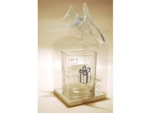 Sweet 17th Printed Clear Glass,marco mario souvenir, wedding souvenirs, souvenir pernikahan surabaya indonesia, wedding favors, souvenir ideas, royal wedding souvenirs