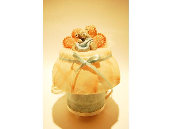 My Teddy Soft Lamp,marco mario souvenir, wedding souvenirs, souvenir pernikahan