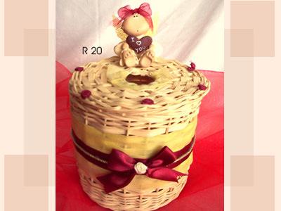 Cute Angel Tissue Holder ,marco mario souvenir, wedding souvenirs, souvenir pernikahan surabaya indonesia, wedding favors, souvenir ideas, royal wedding souvenirs