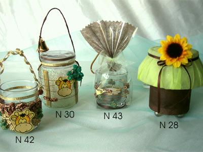 Jungle candle holder and Table lamp,marco mario souvenir, wedding souvenirs, souvenir pernikahan surabaya indonesia, wedding favors, souvenir ideas, royal wedding souvenirs