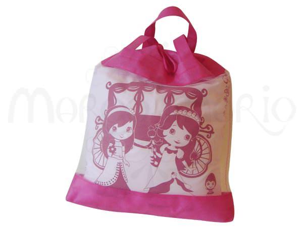 Personalized B Day Cushion,marco mario souvenir, wedding souvenirs, souvenir pernikahan