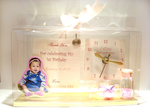 Baby Photo Frame n Clock,marco mario souvenir, wedding souvenirs, souvenir pernikahan surabaya indonesia, wedding favors, souvenir ideas, royal wedding souvenirs