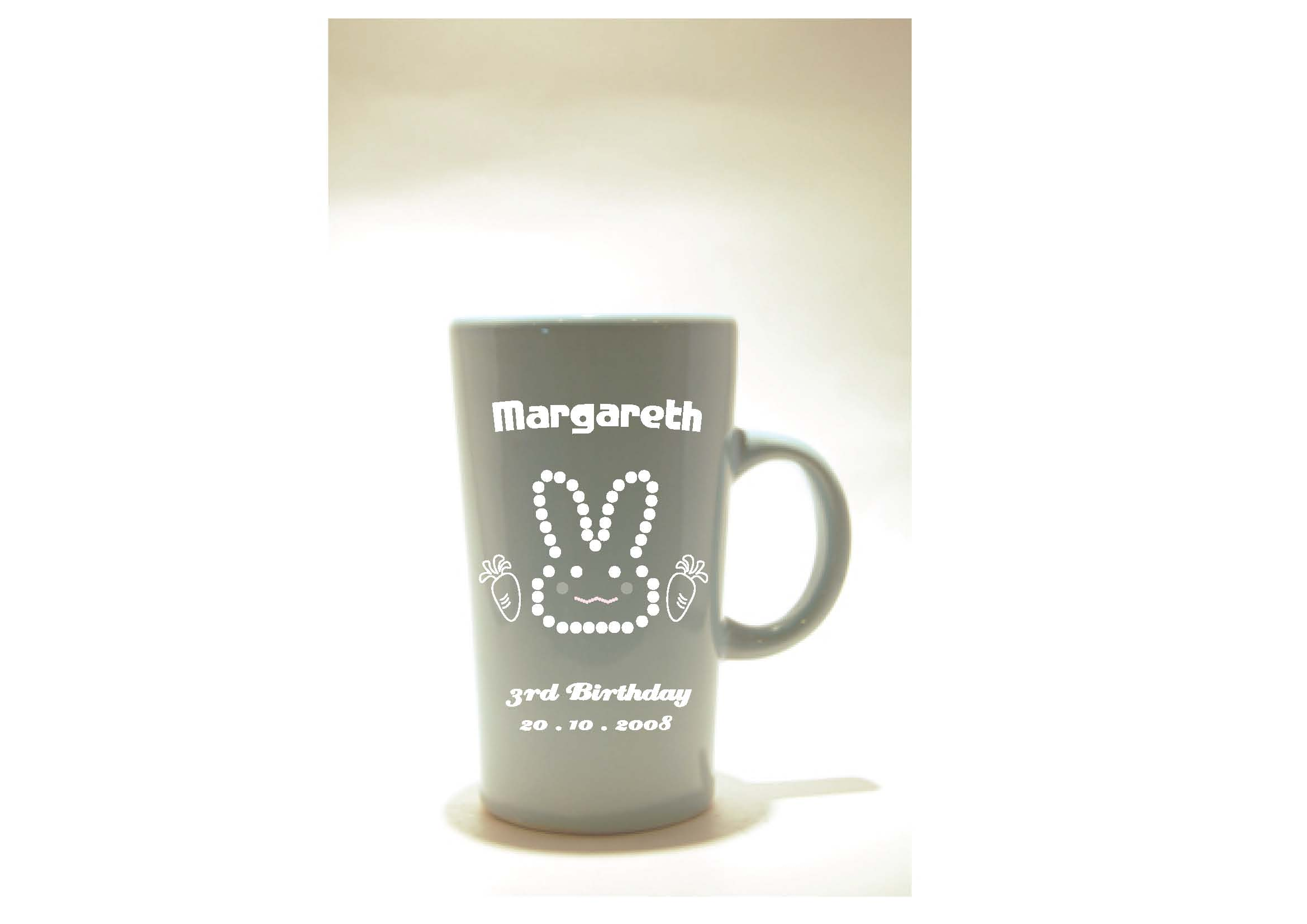 Thin Mug,marco mario souvenir, wedding souvenirs, souvenir pernikahan surabaya indonesia, wedding favors, souvenir ideas, royal wedding souvenirs