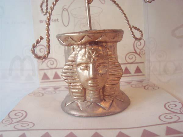 Egypt Jewelry Holder,marco mario souvenir, wedding souvenirs, souvenir pernikahan surabaya indonesia, wedding favors, souvenir ideas, royal wedding souvenirs