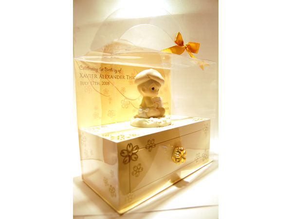 Little Boy Mini Drawer,marco mario souvenir, wedding souvenirs, souvenir pernikahan surabaya indonesia, wedding favors, souvenir ideas, royal wedding souvenirs