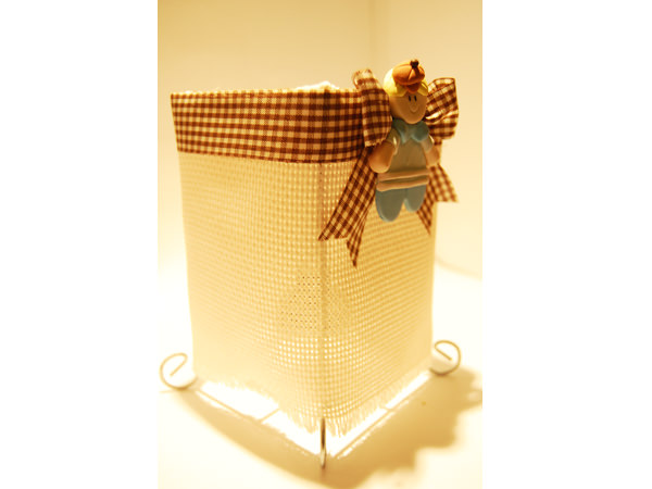 Sweet Baby Simple Table Lamp,marco mario souvenir, wedding souvenirs, souvenir pernikahan surabaya indonesia, wedding favors, souvenir ideas, royal wedding souvenirs