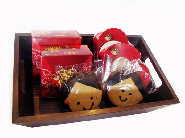 Sono Wooden Salver 1,marco mario souvenir, wedding souvenirs, souvenir pernikahan