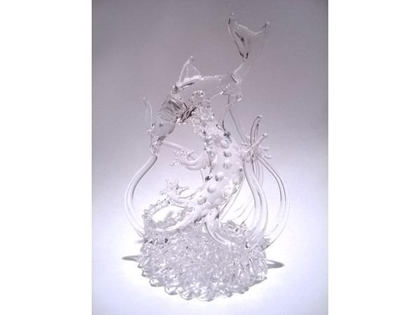 Surabaya Icon Crystal ,marco mario souvenir, wedding souvenirs, souvenir pernikahan