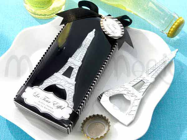 Eiffel Tower Bottle Opener,marco mario souvenir, wedding souvenirs, souvenir pernikahan surabaya indonesia, wedding favors, souvenir ideas, royal wedding souvenirs