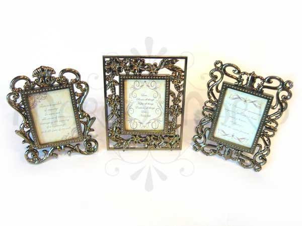 Classic 2R photo frame 1,marco mario souvenir, wedding souvenirs, souvenir pernikahan surabaya indonesia, wedding favors, souvenir ideas, royal wedding souvenirs