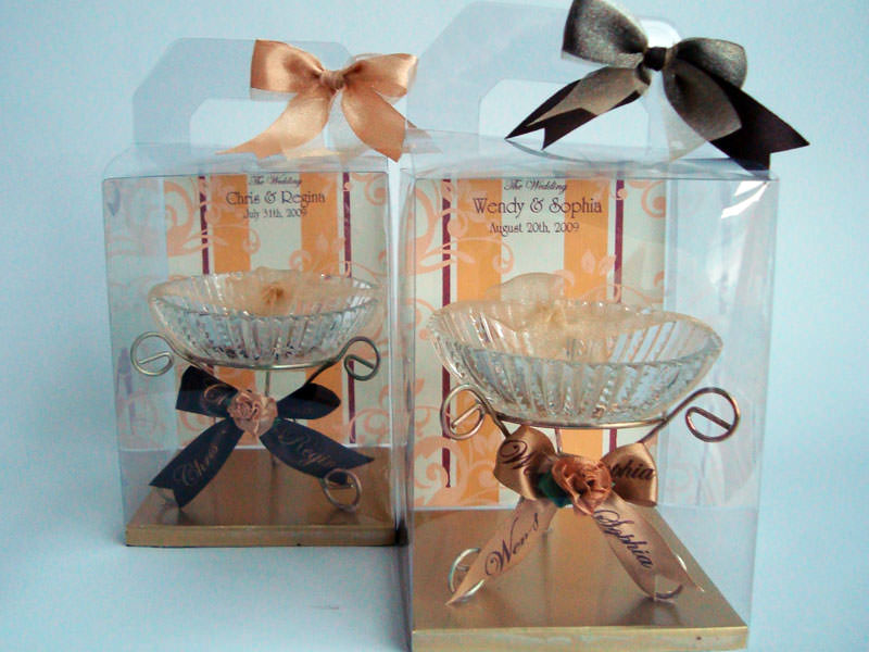 Crystal Bowl candy holder,marco mario souvenir, wedding souvenirs, souvenir pernikahan surabaya indonesia, wedding favors, souvenir ideas, royal wedding souvenirs