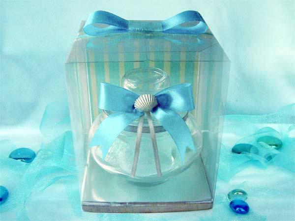 Oceanic Candy Jar,marco mario souvenir, wedding souvenirs, souvenir pernikahan