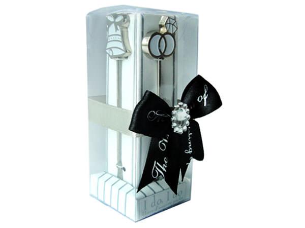 I-do Hors d oeuvre picks,,marco mario souvenir, wedding souvenirs, souvenir pernikahan surabaya indonesia, wedding favors, souvenir ideas, royal wedding souvenirs