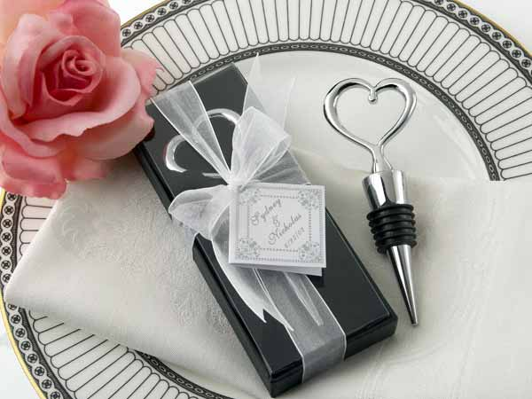 Chrome Heart Bottle Stopper,,marco mario souvenir, wedding souvenirs, souvenir pernikahan surabaya indonesia, wedding favors, souvenir ideas, royal wedding souvenirs