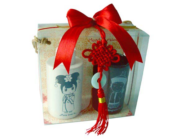 Oriental Soap Dispenser and Glass,,marco mario souvenir, wedding souvenirs, souvenir pernikahan