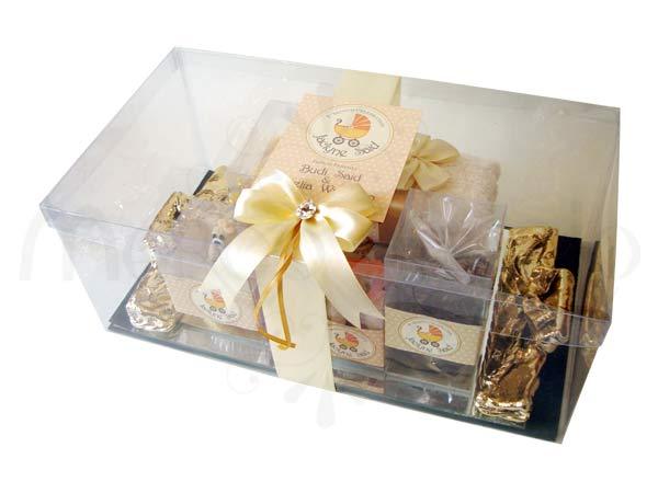 Exclusive Man Yue Set,marco mario souvenir, wedding souvenirs, souvenir pernikahan