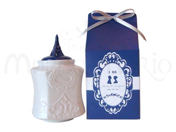 Eiffel Sugar Jar,marco mario souvenir, wedding souvenirs, souvenir pernikahan