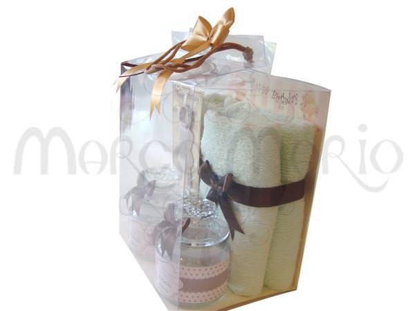 Cute Set 1st Month Celebration,marco mario souvenir, wedding souvenirs, souvenir pernikahan surabaya indonesia, wedding favors, souvenir ideas, royal wedding souvenirs