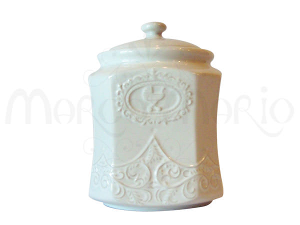 White Sugar Jar,marco mario souvenir, wedding souvenirs, souvenir pernikahan surabaya indonesia, wedding favors, souvenir ideas, royal wedding souvenirs