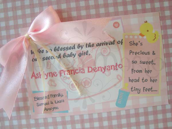Pinkie Baby Box,marco mario souvenir, wedding souvenirs, souvenir pernikahan surabaya indonesia, wedding favors, souvenir ideas, royal wedding souvenirs
