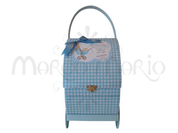 Cute Baby Stroller,marco mario souvenir, wedding souvenirs, souvenir pernikahan