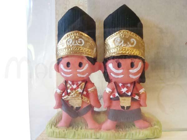 Papua Wedding Frame,marco mario souvenir, wedding souvenirs, souvenir pernikahan surabaya indonesia, wedding favors, souvenir ideas, royal wedding souvenirs