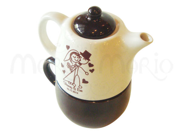 Mini Teapot,marco mario souvenir, wedding souvenirs, souvenir pernikahan surabaya indonesia, wedding favors, souvenir ideas, royal wedding souvenirs