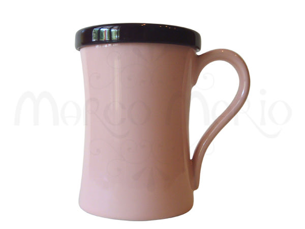 Jumbo Mug,marco mario souvenir, wedding souvenirs, souvenir pernikahan surabaya indonesia, wedding favors, souvenir ideas, royal wedding souvenirs