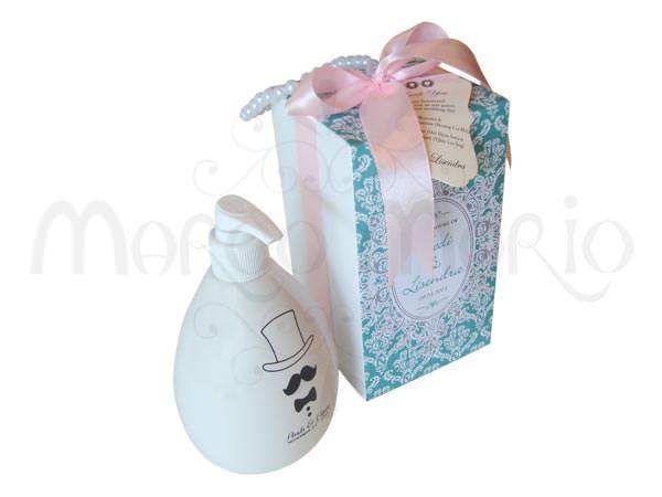 Oval Soap Dispenser,marco mario souvenir, wedding souvenirs, souvenir pernikahan surabaya indonesia, wedding favors, souvenir ideas, royal wedding souvenirs
