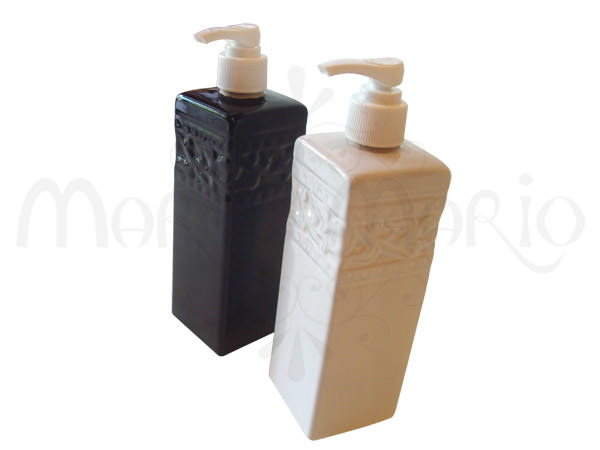 Square Soap Dispenser ,marco mario souvenir, wedding souvenirs, souvenir pernikahan surabaya indonesia, wedding favors, souvenir ideas, royal wedding souvenirs