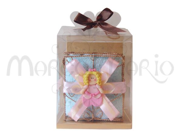 Cute Tissue Basket,marco mario souvenir, wedding souvenirs, souvenir pernikahan