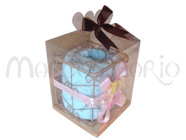 Cute Tissue Basket,marco mario souvenir, wedding souvenirs, souvenir pernikahan surabaya indonesia, wedding favors, souvenir ideas, royal wedding souvenirs