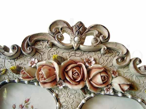 Two Classic Rectangle Frame,marco mario souvenir, wedding souvenirs, souvenir pernikahan surabaya indonesia, wedding favors, souvenir ideas, royal wedding souvenirs