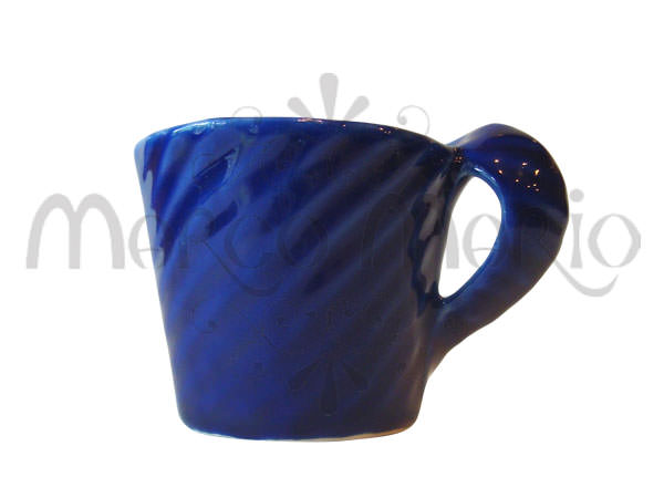 Royal Blue Mug,marco mario souvenir, wedding souvenirs, souvenir pernikahan surabaya indonesia, wedding favors, souvenir ideas, royal wedding souvenirs