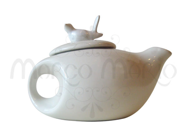 Milk Pot,marco mario souvenir, wedding souvenirs, souvenir pernikahan surabaya indonesia, wedding favors, souvenir ideas, royal wedding souvenirs