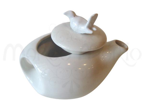 Milk Pot,marco mario souvenir, wedding souvenirs, souvenir pernikahan surabaya indonesia, wedding favors, souvenir ideas, royal wedding souvenirs