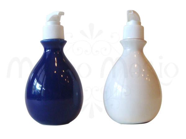 Sake Soap Dispenser,marco mario souvenir, wedding souvenirs, souvenir pernikahan