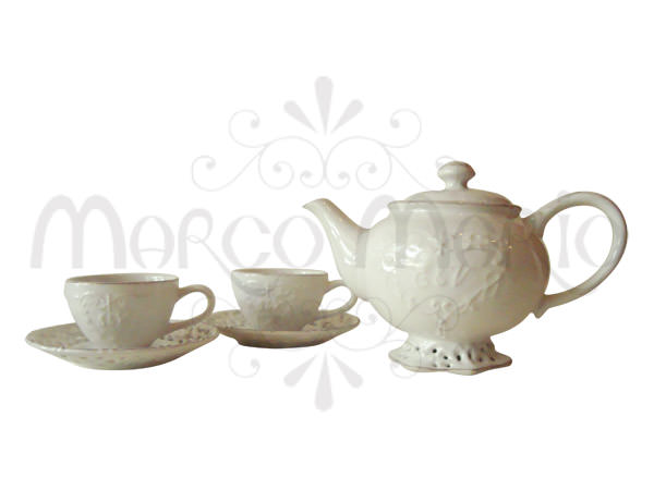 Vintage Tea Set,marco mario souvenir, wedding souvenirs, souvenir pernikahan surabaya indonesia, wedding favors, souvenir ideas, royal wedding souvenirs