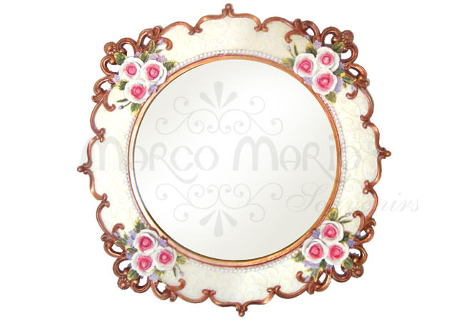 Elegant Vintage Enggagement Tray,marco mario souvenir, wedding souvenirs, souvenir pernikahan surabaya indonesia, wedding favors, souvenir ideas, royal wedding souvenirs