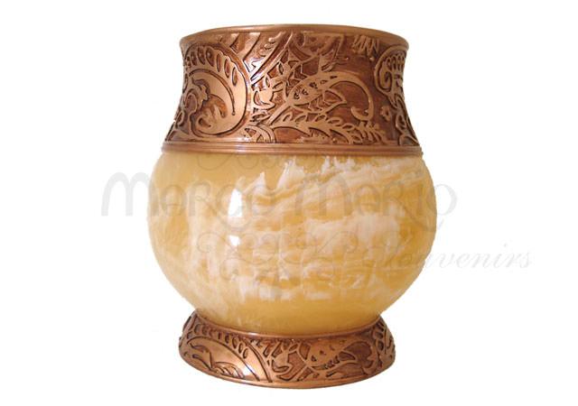 Marble Container,marco mario souvenir, wedding souvenirs, souvenir pernikahan