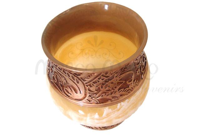Marble Container,marco mario souvenir, wedding souvenirs, souvenir pernikahan surabaya indonesia, wedding favors, souvenir ideas, royal wedding souvenirs