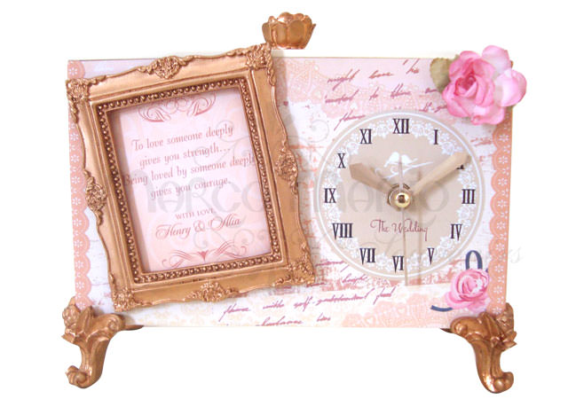 Vintage Scrap Jewelry Hoder,marco mario souvenir, wedding souvenirs, souvenir pernikahan