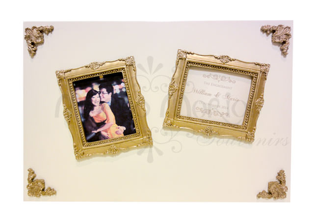 Vintage Frames Wooden Box 1,marco mario souvenir, wedding souvenirs, souvenir pernikahan surabaya indonesia, wedding favors, souvenir ideas, royal wedding souvenirs